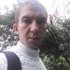 Рустам, 31, г.Набережные Челны