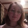 Світлана, 32, Умань