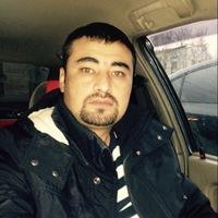 Алимхан, 35 лет, Телец, Санкт-Петербург