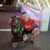 Юрий, 29, г.Губкин