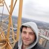 Vladimir, 29, Vidnoye