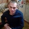 Dima Tropin, 34, Isilkul