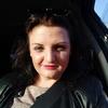 Ирина, 31, г.Севастополь