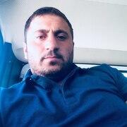 армения знакомства с девушкой без регистрации