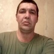 Федя 41 Челябинск