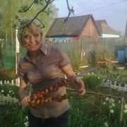 ТАТЬЯНА 51 год (Скорпион) Новомосковск