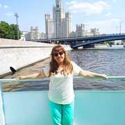 Наталья, 53 года, Дева