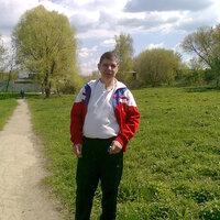 алексей, 49 лет, Рак, Тула