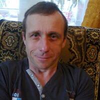 Андрей, 48 лет, Рак, Козельск