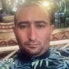 murad, 38, Baku