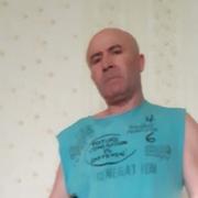 Василий 46 Орехово-Зуево