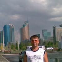 Алексей Голубев, 41 год, Близнецы, Караганда