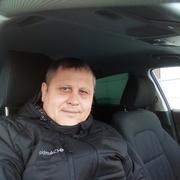 Алексей 41 год (Близнецы) Петропавловск