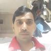 Arvind Yadav, 28, г.Пандхарпур