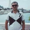 Вадим, 33, г.Тимашевск