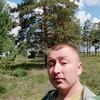 Роман, 25, г.Чита