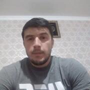 Тимур 30 Каспийск