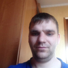 Артем, 34, г.Краснодар