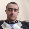 Sergіy Lashchak, 26, Zolochiv