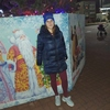 Светлана, 21, г.Алексеевка (Белгородская обл.)
