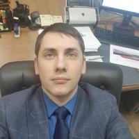 Кирилл, 33 года, Дева, Иркутск