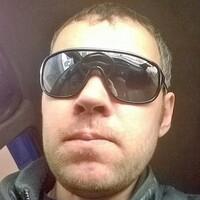 Андрей Гущин, 38 лет, Стрелец, Братск