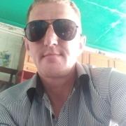 Валентин 38 Нижнеудинск