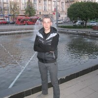 Паша, 29 лет, Водолей, Могилёв