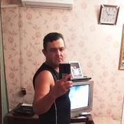 Pawel 45 Алчевск