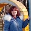 Наталья, 36, г.Майкоп