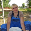tatyana, 34, Shumilino