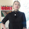 Наталья, 51, г.Феодосия