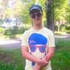 Никита, 21, г.Новокузнецк
