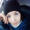 Molli, 35, г.Петрозаводск