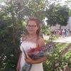 Юля, 17, г.Славгород