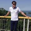 Dima, 26, г.Золотоноша