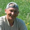 Ринат, 42, г.Нема