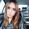 Lady, 22, г.Пинск