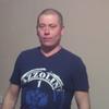 Иван, 38, г.Новочеркасск