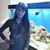 Ангелина, 19, г.Ульяновск
