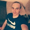 Дима, 19, г.Саяногорск