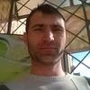 Богдан, 36, г.Евпатория