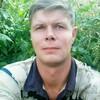 Макс, 40, г.Талдыкорган