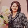людмила, 45, г.Тараз (Джамбул)