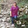 лиля костенко-Риве, 46, г.Сочи