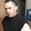 Андрей, 39, г.Можайск