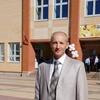 СЕРГЕЙ, 50, г.Подольск
