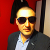 vadoslovandos, 31, г.Krzyki