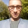 Юра, 42, г.Кемерово