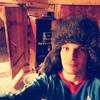 Сергей, 33, г.Томск